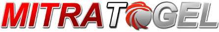 Togel Singapore: Keluaran Togel SGP | Toto SGP | Togel Online